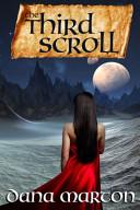The Third Scroll