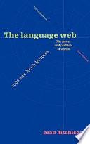 The Language Web
