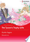 Free   The Tycoon s Trophy Wife