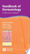 Handbook of Dermatology