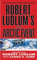 download ebook robert ludlum\'s (tm) the arctic event pdf epub
