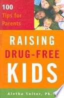Raising Drug free Kids