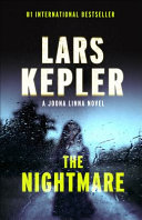 The Nightmare To The Wildly Successful Debut Thriller
