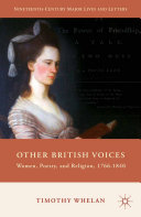 download ebook other british voices pdf epub