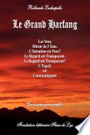 Le Grand Harfang