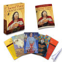 Sacred Vision Oracle Cards : andrews returns with an advanced,...
