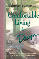 Comfortable Living by Design