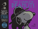 The Complete Peanuts Volume 23  1995 1996