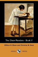 The Elson Readers   Book V