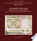 Giuseppe Pollack architetto di Casa Belgiojoso