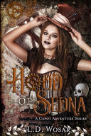 Hood Of Sedna
