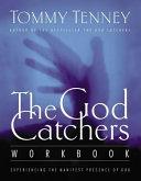 The God Catchers Workbook