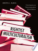 Rightist Multiculturalism