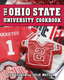 The Ohio State University Cookbook
