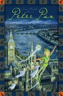 Peter Pan  Anaconda Kinderklassiker