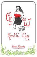 Gordita s Way Book PDF