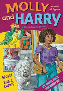 Molly And Harry