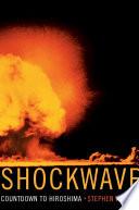 Book Shockwave
