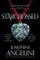 download ebook starcrossed: the starcrossed trilogy 1 pdf epub