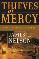 Thieves of Mercy Book