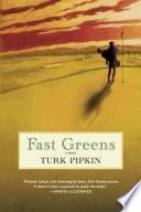 Fast Greens Book PDF