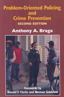 Problem oriented Policing and Crime Prevention