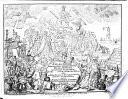 Atlas minor praecipua orbis terrarum imperia regna et provincias Germaniae potissimum