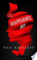 download ebook the disappearance boy pdf epub
