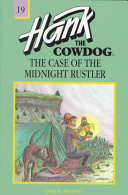 The Case of the Midnight Rustler