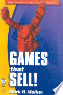 Games That Sell