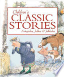 Ebook Children's Classic Stories Epub Belinda (editor) Gallagher,Miles Kelly Publishing Apps Read Mobile