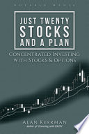 Just Twenty Stocks and a Plan
