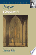 Jung on Christianity Book PDF