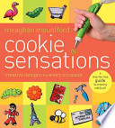 Cookie Sensations