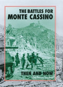 The Battles for Monte Cassino