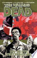 The Walking Dead 05  Die beste Verteidigung