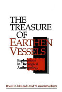 The Treasure of Earthen Vessels
