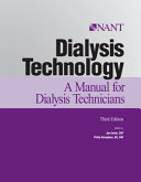 Dialysis Technology