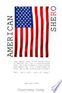 American Shero
