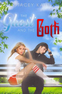 The Ghost And The Goth book