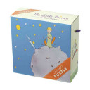 The Little Prince Jumbo Puzzle