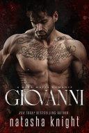 Book Giovanni