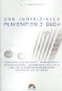 Das inoffizielle Playstation-2-Buch