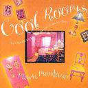 Super Suite