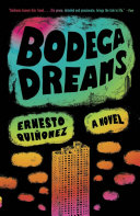 Bodega Dreams The Dangerous World Of Willy