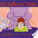 It s Haircut Time