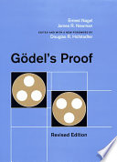 Godel s Proof