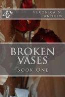 Broken Vases Book PDF