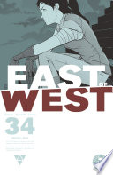 East Of West  34
