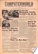 Jun 7, 1972